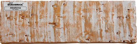 Revestimento Eurobrick Abetone 7,5x25cm (cx c/ 1,00 m²)