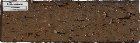 Revestimento Eurobrick Bristol 7,5x25cm (cx c/ 1,00 m²)