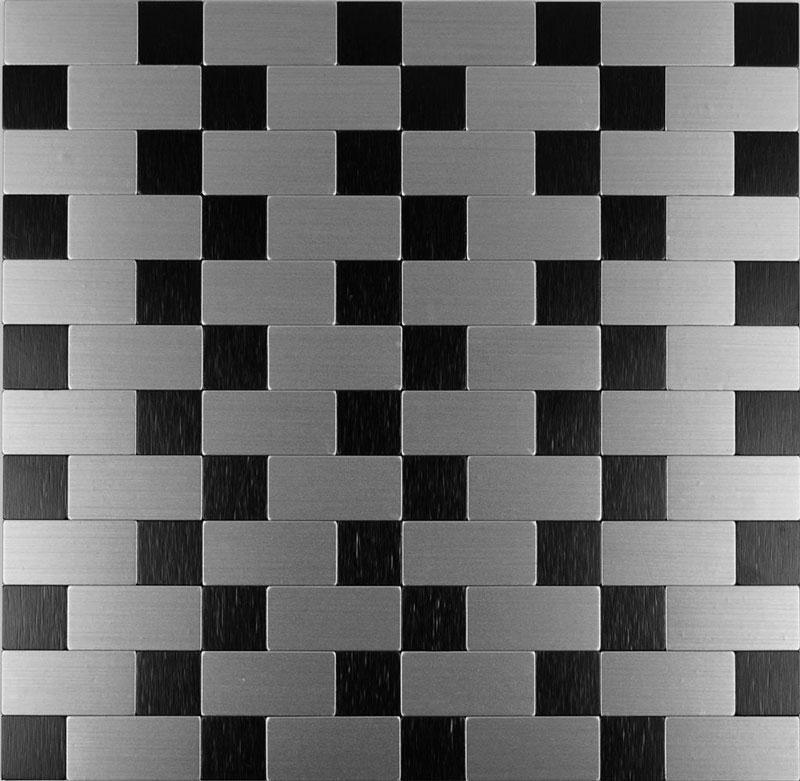 Linha alumínio 03