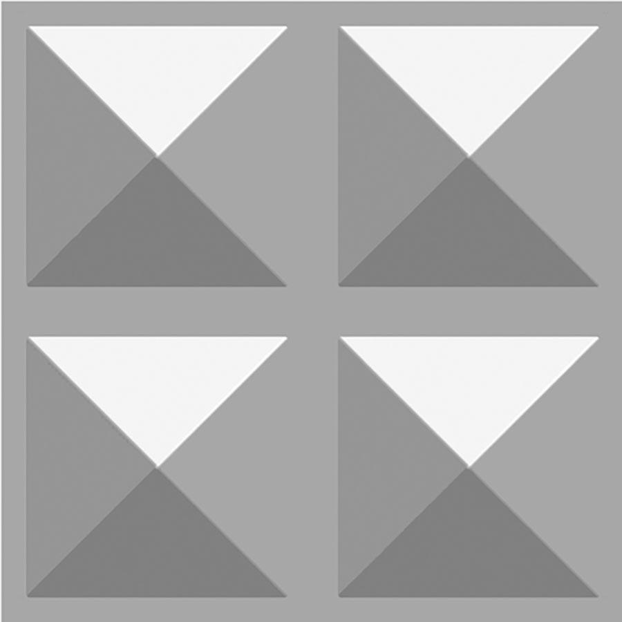 Linha-semi-externa-06