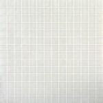 01-branco-jucara
