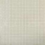 02-branco-jarina