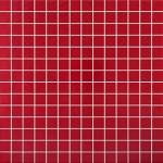 05-vermelho-piuva