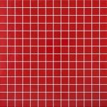 06-vermelho-urucum