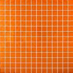 08-laranja-cambuca