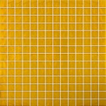 16-amarelo-cedro