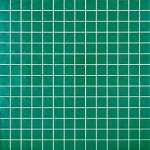 20-verde-jatoba