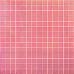 30-rosa-peroba