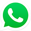 Whatsapp Tropo Bella
