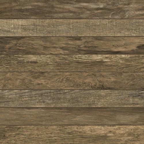 Piso que imita madeira preço