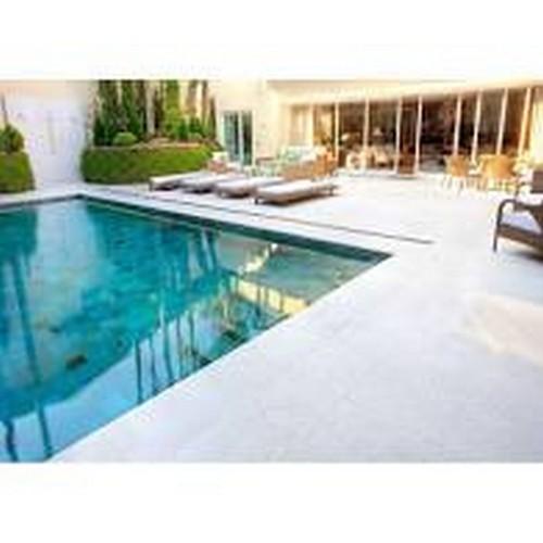 Preço de piso atermico para piscina