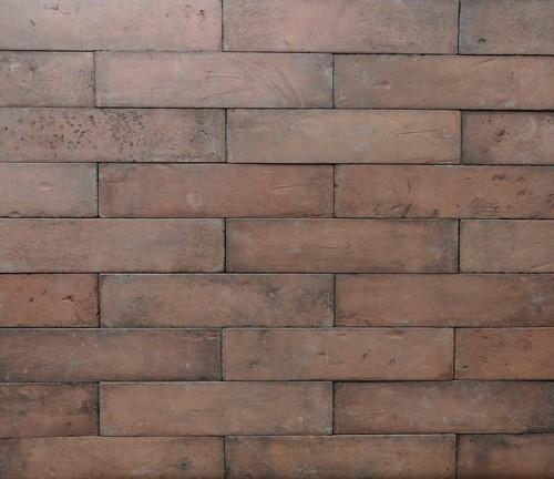 Revestimento brique preço