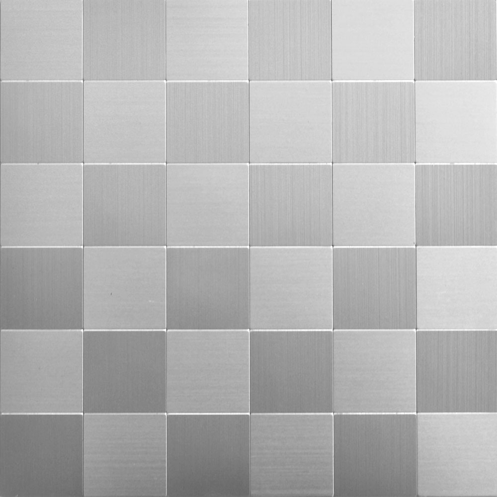 Linha alumínio 02