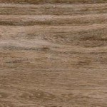 TIMBER AR22517 WOOD